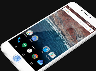 luna g smartphone ram 4gb