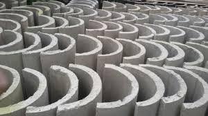Sumber: gorong-gorng beton thetaindomarga