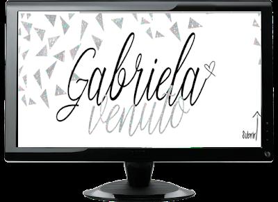 http://gabrielavenuto.blogspot.com.br/