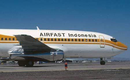Nomor Call Center Customer Service Airfast Service