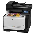 How to Find the Best Photocopier ?
