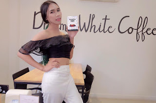 WINK WHITE BY DONUTS VIP0-010606