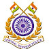 CRPF 2017 Admit Card Out | CRPF SI/ ASI /CT 2017 Admit Card