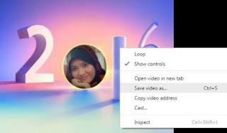 Download%2BVideo%2BFacebook.jpg