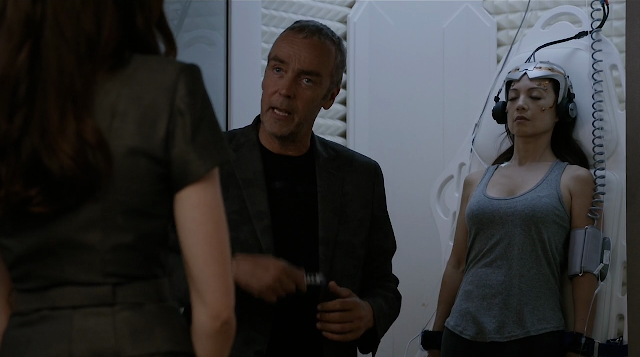 agents of shield 4x11