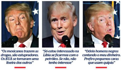 donald-trump-eleito-presidente-dos-eua-frases