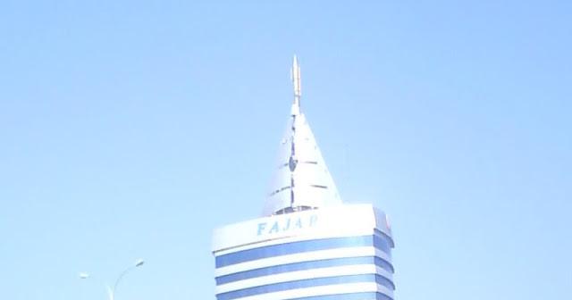 Lowongan Kerja Makassar Chief Accounting Hamu Hotel Group (HHG)