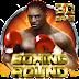 Boxing Round v1.0