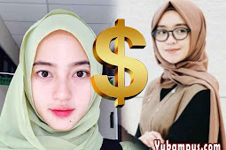 Cara Mendapat Uang Dengan Jual Foto di Internet Tecepat