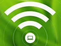 تحميل برنامج بايدو واى فاى Baidu Wifi Hotspot 2016 برابط مباشر
