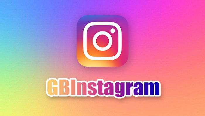 GBInsta And GBInsta Plus