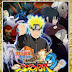 Download Naruto Shippuden Ultimate Ninja Storm 3 Full Burst Reloaded