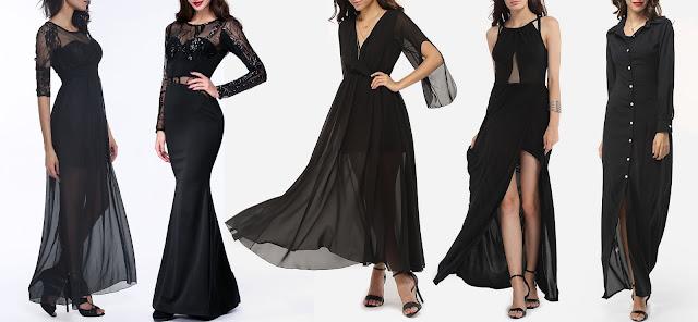 liz breygel fashion dresses gothic goth pastel hipster nu goth blogger