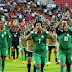 Women's AFCON 2018: Nigerian To Face South Africa, Zambia, Kenya