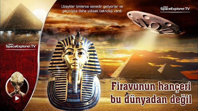 akademi dergisi, Mehmet Fahri Sertkaya, video izlei ad kavmi, nükleer, Geçmiş teknoloji çağları, firavun, uzay, ufo, Space Explorer, Radyasyon, Mısır, Piramitler,