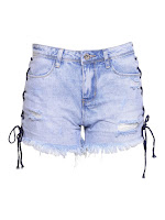 http://www.close-up.be/nl/categorie/short-high-waist-rijgsluiting-blauw.html
