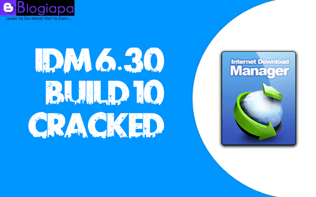 idm-crack-6-30-incl-pacth-blogiapa