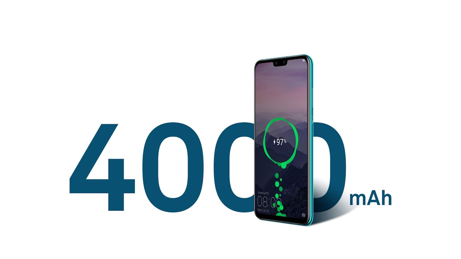Huawei Y9 (2019): Specs, Price, Availability and more
