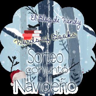 http://elblogdew3ndy.blogspot.com.es/2016/12/sorteo-conjunto-navideno.html