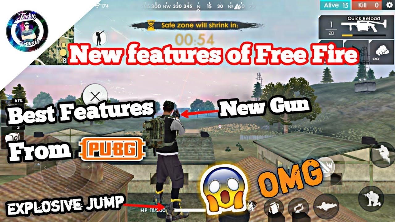 Garenafreef.Ml Free Fire Game Hack Diamonds No Human ... -