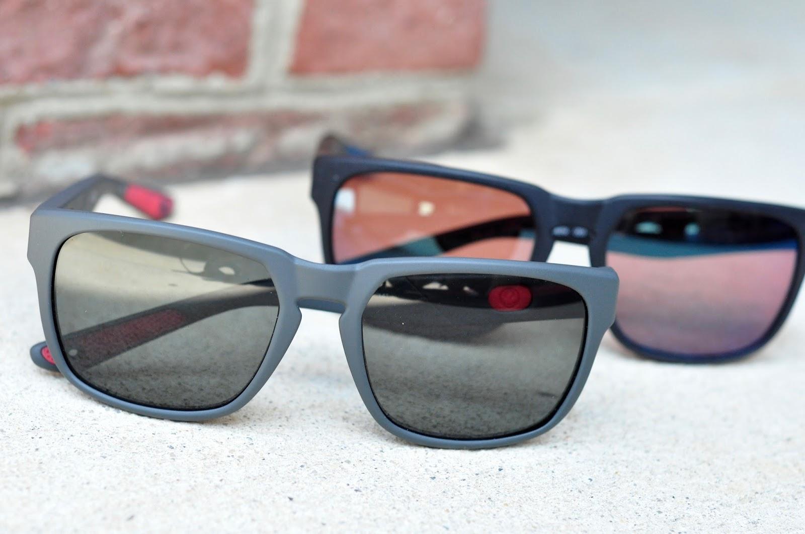 bab8cfa08f Alpine Ski Shop Daily Drops  New Dragon Seafarer X Sunglasses in the ...