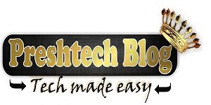 Preshtech Blog - Latest cell phone reviews , Latest tech gadget, Free browsing cheats, ip addresses