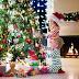 Feliz Navidad y Prospero 2018!