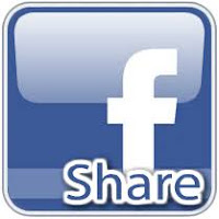 How To Easily Add Facebook Share Button To Your Blog