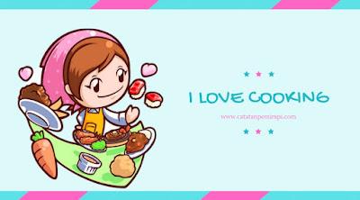 belajar-masak