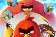 Angry Birds 2 MOD APK+Data v2.20.2 Hack For Android (Unlimited Gems+Lives)