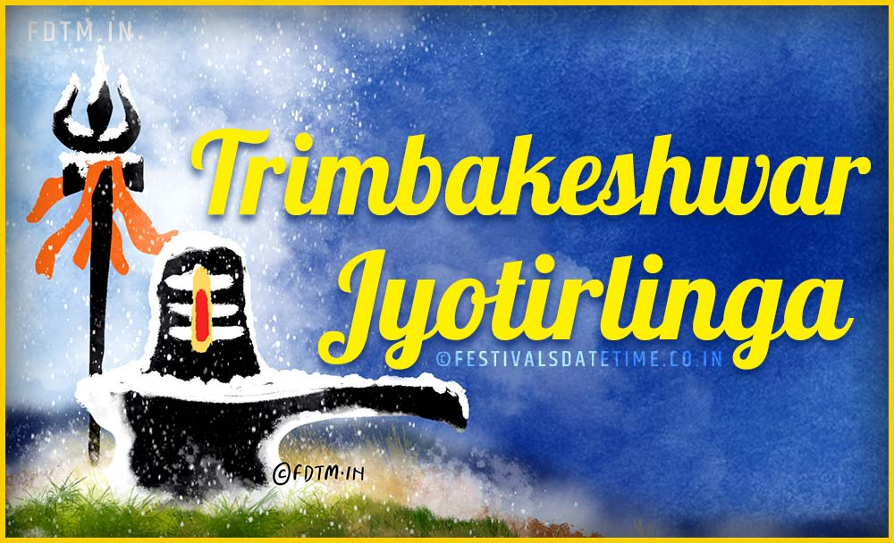 Trimbakeshwar Jyotirlinga, Nasik: Know The Religious Belief and Significance