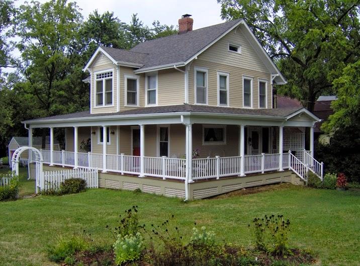 plans wrap porch porches ranch homes homes floors plans ranch house plans wrap porches house plans wrap