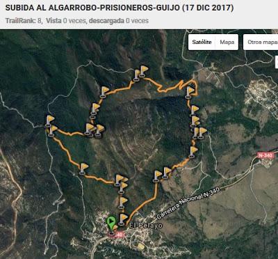 https://es.wikiloc.com/rutas-senderismo/subida-al-algarrobo-prisioneros-guijo-17-dic-2017-21617263