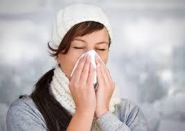 Triệu chứng điếc mũi khi bị xoang