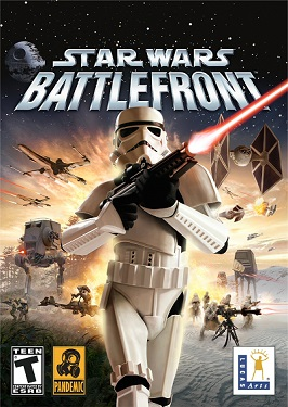 star wars computer games free download