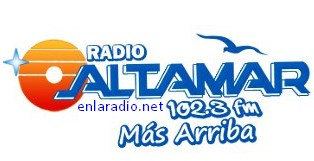 Radio Altamar Ilo