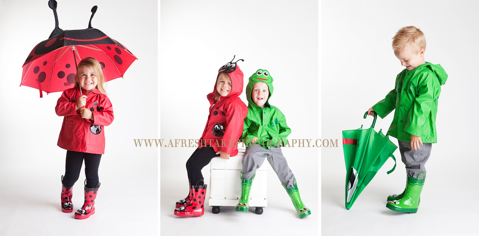 5a7b23fba WWW.AFRESHTAKEPHOTOGRAPHY.COM  Western Chief Kids...Commercial Shoot