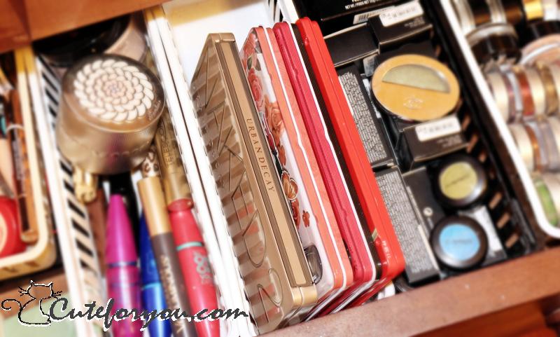 z palette diy, diy, maquillaje, makeup, z pallete dupe, z pallete casera, ahorrando espacio en tu tocador, beauty tips