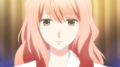 3D Kanojo: Real Girl Episode 14 Subtitle Indonesia