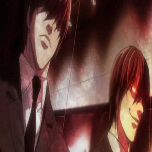 Death Note 720p: Baixar Anime Torrent Completo 720p 1080p Com Facilidade