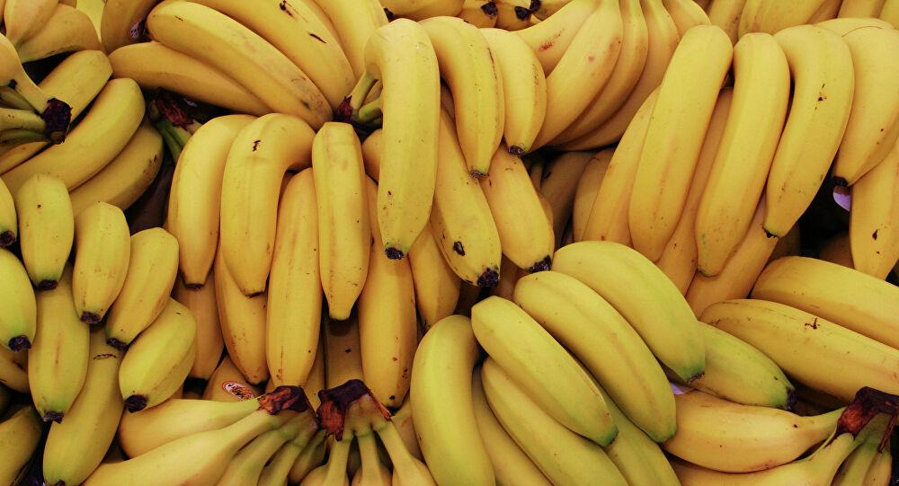 Crisis de la banana en #Argentina: ¿por qué las vacas las están comiendo? | #Vídeo