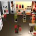 Chuyên Sỉ quần áo thời trang nữ cho shop online