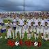 Sinop empata sem gols com o Luverdense e termina a 1ª fase em segundo lugar do grupo: 00 à 00