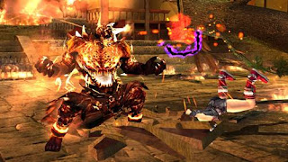 Capa Tekken tourna (2011) Ps1-Ps2 Download Grátis Torrent