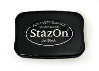 http://www.scrappasja.pl/p10045,sz-31-poduszka-z-tuszem-stazon-jet-black.html