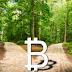 Còn bao nhiêu phút nữa đến sự kiện chia tách bitcoin