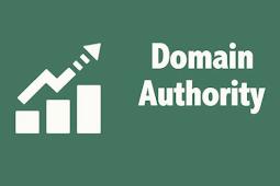 Cara Meningkatkan Domain Authority dan Page Authority Dengan Mudah
