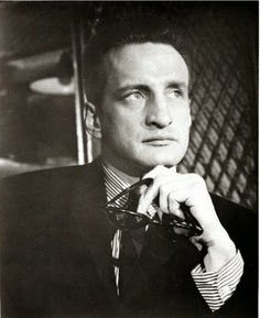 George C. Scott worldwartwo.filminspector.com