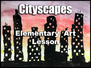 http://www.14erart.com/2018/04/sunset-cityscapes-art-lesson-3rd-5th.html