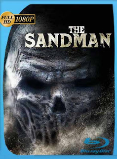 The Sandman (2017)​ HD [1080p] Latino [GoogleDrive] SilvestreHD